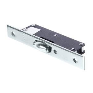 Роликовый фиксатор Apecs R-0002-CR
