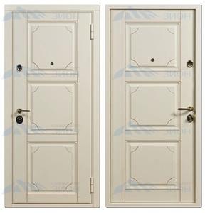 """Металлическая дверь """"Витторио"""""""