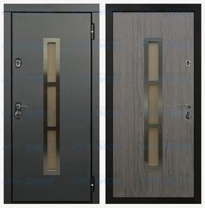 """Металлическая дверь """"Грин"""""""